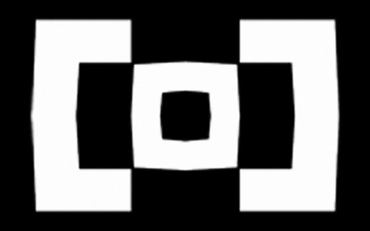 Berghain-Logo.10604178.jpg.10604181
