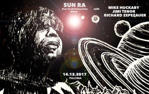 SUN RA_Flyer5white